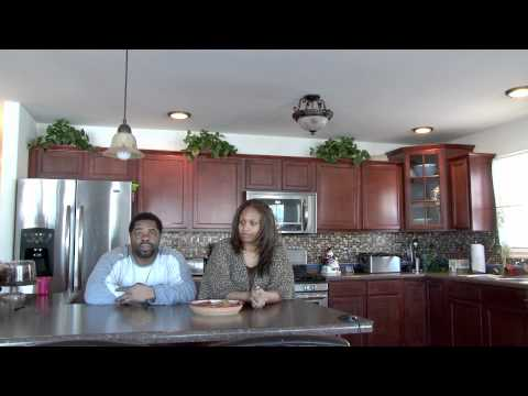 Testimonials- New Construction Residential Builder in Northwest Indiana - Luxor Homes Inc.