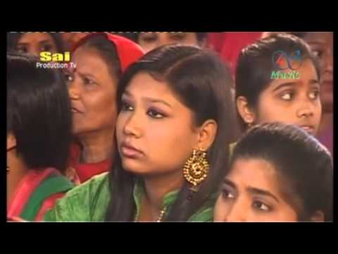 valmiki ji maharaj song with saleem ji de naal