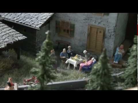 miniatur-wunderland-originelle-details-hamburg-februar-2013-hd