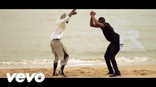 Baixar Dj Dilson ft. Afro Madjaha - Va Loya  ( Video by CrBoyProd. )
