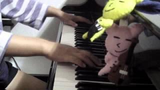 EXILE SHOKICHI新曲のTheOneを早速弾いてみました。 ゼクシィのCMの曲で...