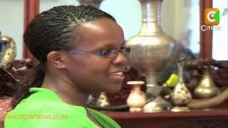 Ruto Speaks Ahead of Inauguration
