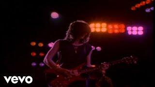 Aerosmith - Lick and a Promise (Live Texxas Jam '78)