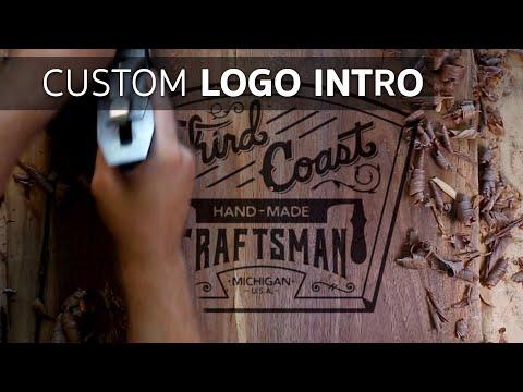 logo-intro-for-third-coast-craftsman