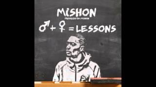 Mishon - Lessons