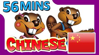 chinese for kids Chinese for Kids | Song to Learn Pinyin in 4 minutes! http://www.mandarinchineseschool.com/ You are invited to sign up for 1 on 1