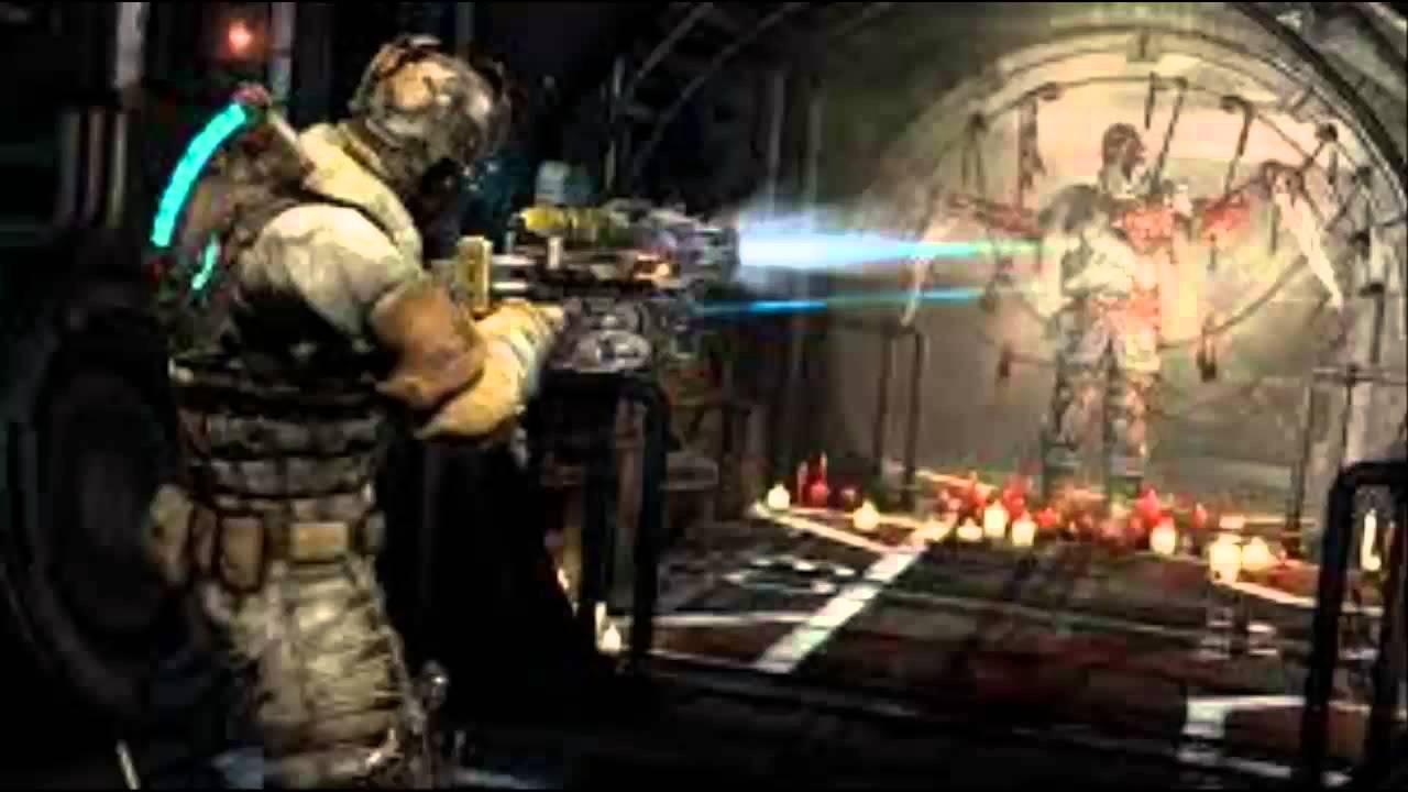 Top 5 Juegos De Terror Multijugador Online Youtube