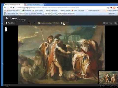google-artview-kunst-museen-museum-gemälde-+officeandgo