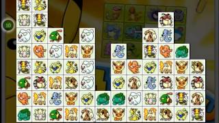 Download Video Game Pikachu MP3 3GP MP4