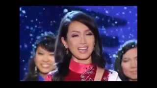 Hang Be Lem: MY HUYEN va ban dong ca