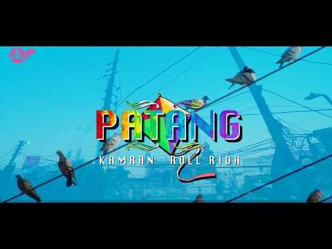 PATANG TELUGU RAP MUSIC VIDEOROLL RIDA & KAMRANwLyricsYouTube 1080p