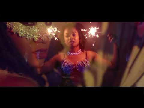 "Xone - I Get Weak (Official Promo Video) ""2018 Soca"" (Trinidad)"