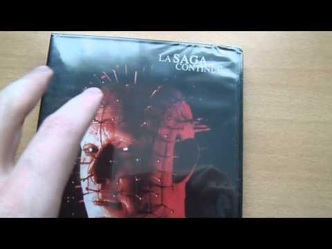 collection-de-film-d'horreur-11-spéciale-hellraiser