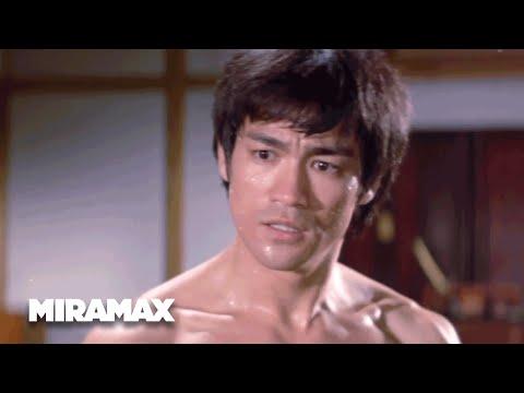 Fist of Fury - Hiroshi