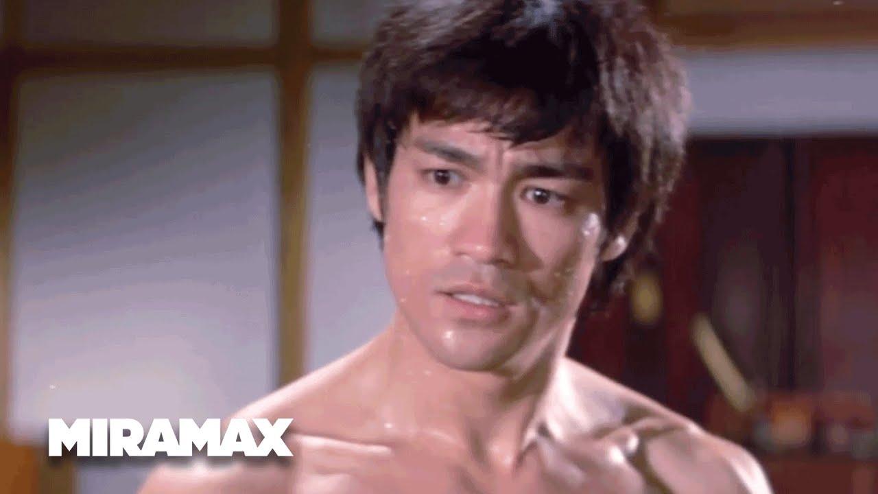 - Hiroshi