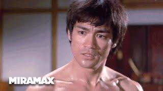 Fist of Fury | 'Hiroshi' (HD) - Bruce Lee, Riki Hashimoto | MIRAMAX