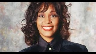 Run To You by Whitney Houston