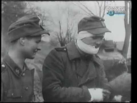 La Battaglia di Berlino - parte 2 - Battlefield