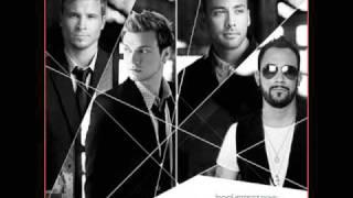 Backstreet Boys Lift me up HQ.mp3