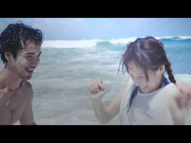 映画『ママは日本に嫁に行っちゃダメと言うけれど。』PV