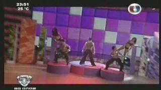 Видео: ADABEL (reggaeton) - ABUSADORA