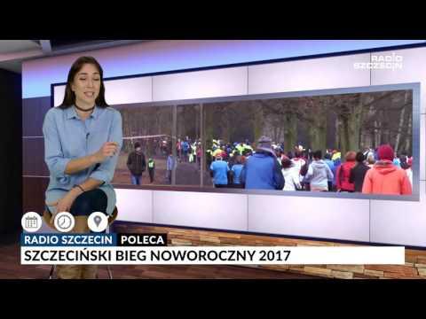 Radio Szczecin Poleca - 27.12.2016