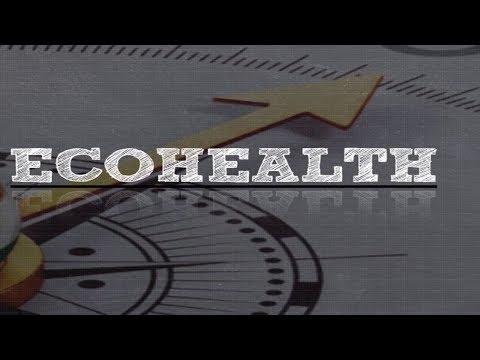Ecohealth Episode 1 | Growth