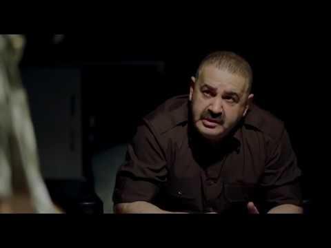 Ketenpere Fragman - Şafak Sezer'in Yeni Filmi - Kolpaçino Serisi
