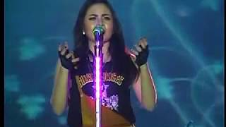 Download lagu GEISHA full album live pangkalpinang GGround 29 agusts 2015
