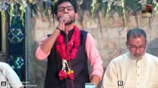 mir-sajjad-mir-logo-yeh-fazilat-hai-abbasas-kay-naukar-ki-qasr-e-batool-shadman-lahore-2016