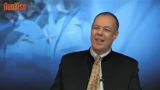 """Geopolitik 2012 - """"Syrien fällt zuerst und dann kommt der Iran"""" - Interview mit Christoph Hörstel"""
