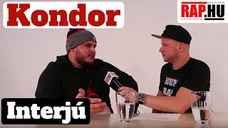 Download lagu KONDOR interjú 😎 KONDOR név eredet, Fatboi, Fitness, LMEN PRALA, Casino, Érd, Varrótanfolyam 🤣