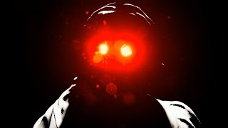 Download You Said We Could Be Friends... | 3 Scary Games Mp3 and Videos