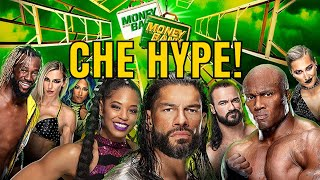 L'EVENTO più INCERTO ed ATTESO della WWE!