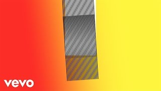 Hot Chip - Huarache Lights (Soulwax Remix) (Official Audio)