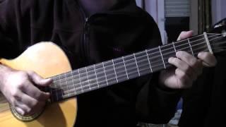 Митяев Олег - Как здорово (Изгиб гитары желтой), аккорды,практика