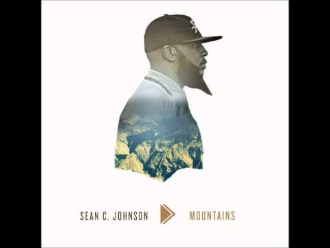 Sean C. Johnson - Mountains