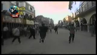 1998 10 10 MONCOFAR