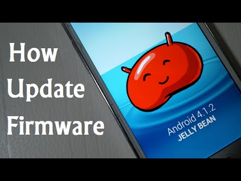 How to firmware Update Samsung Galaxy Win Duos [Full Tutorial]
