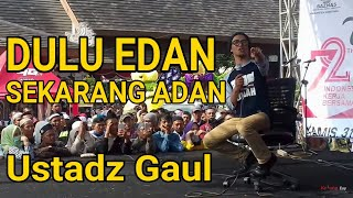 Video Ceramah Ustadz Evie Effendie Di Sumedang Festival download MP3, 3GP, MP4, WEBM, AVI, FLV Oktober 2018