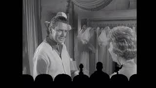 MST3K: Kitten With A Whip - Shopping For The Mistress