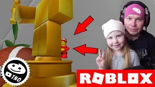 RIDER HID US, WE HAVE TO FIND HIM-Hide and Seek   Roblox   Daddy and Barunka CZ/SK