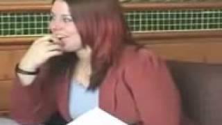 Download Video Wanita Gatal gelisah lihat burung cowok ini nyesel kalau enggak ditonton MP3 3GP MP4