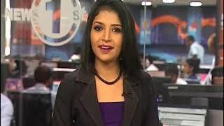 News 1st: Lunch Time Sinhala News   (30-10-2018) Thumbnail