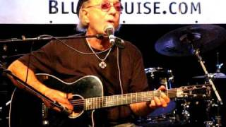 "DION DiMucci LRBC January 2010 ""The Wanderer"""