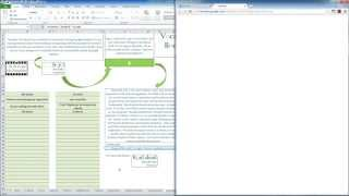 Create an Mp3 file of the whole book - Vocab Book for Excel