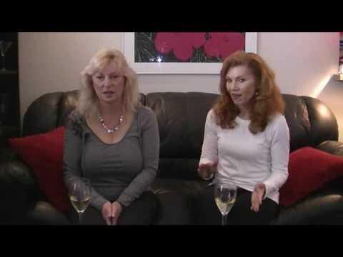 dating advice single moms
