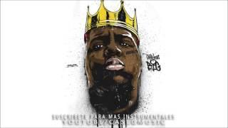 Base de rap - problems  - hip hop beat instrumental - uso libre