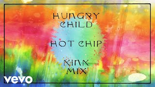 Play Hungry Child - KiNK Mix (Edit)