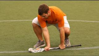 How to Win a Draw | Lacrosse